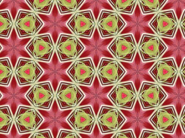 kaleidoskop007_1024x768